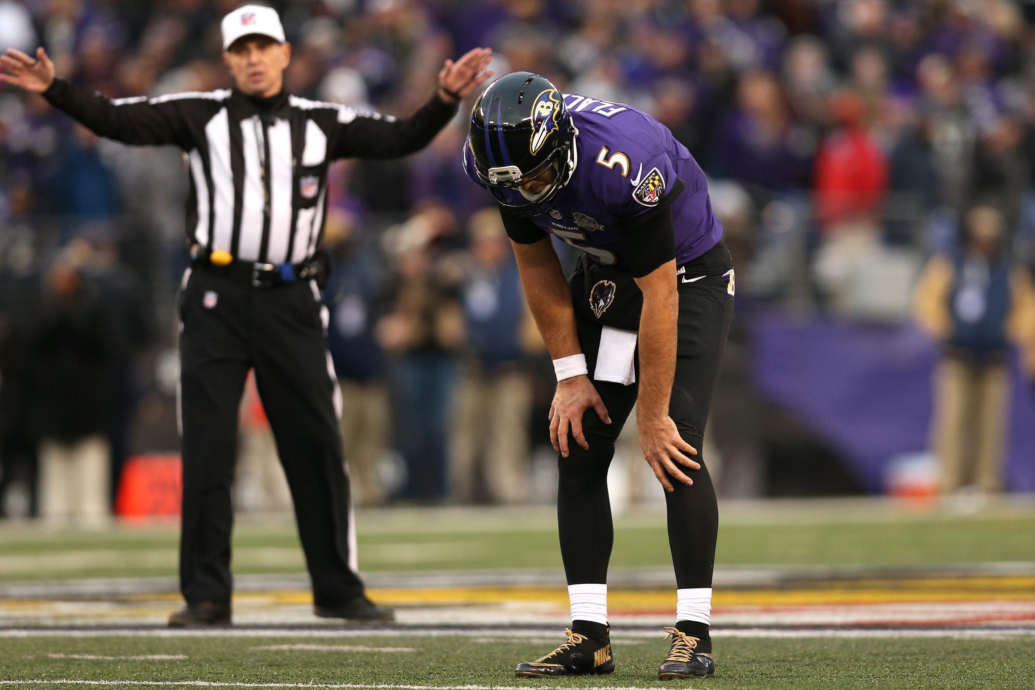 Ravens vs Giants NFL Free Pick October 16, 2016