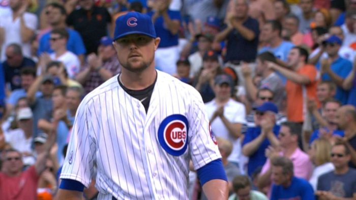 Cubs vs Reds Free Pick April 3, 2018