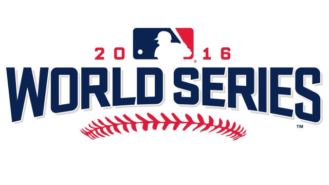 sports betting lines world series