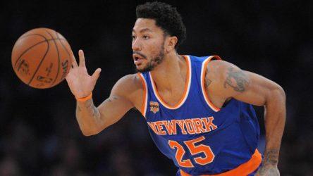 Bucks vs. Knicks Betting Preview 01/04/17