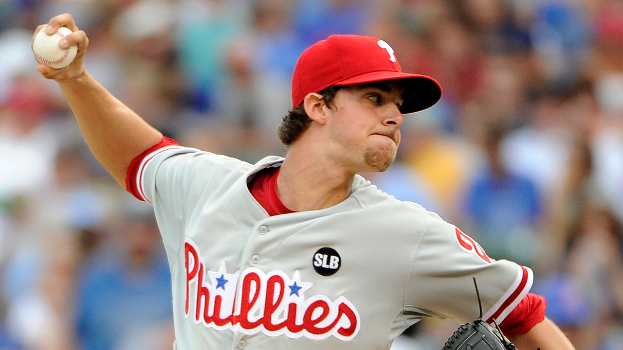 Braves vs. Phillies Free Pick August 28, 2017