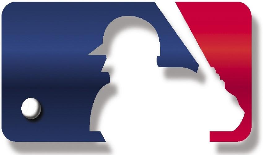 Royals vs Yankees Free Pick April 18, 2019