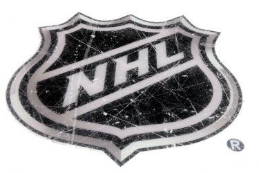 Panthers vs Blackhawks Free Pick January 21, 2020