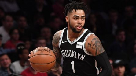 Lakers vs Nets Free Pick February 2, 2018