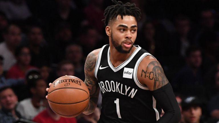 Lakers vs Nets Free Pick February 2, 2018