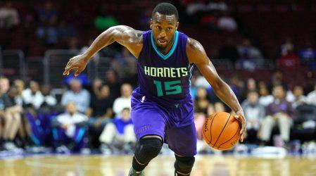 Hornets vs Suns Free Pick February 4, 2018
