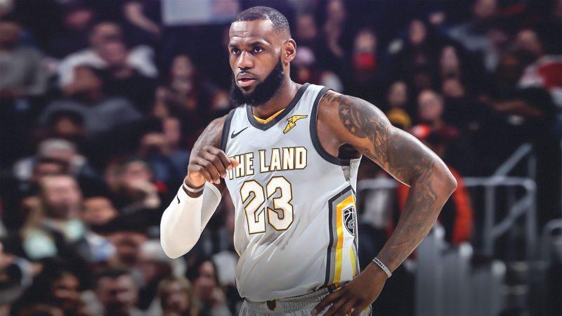 Timberwolves vs Cavaliers Free Pick February 7, 2018