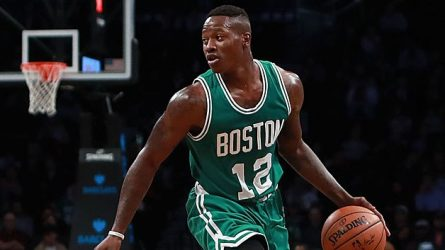 Celtics vs Suns Free Pick March 26, 2018