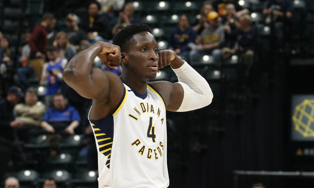 Hawks vs Pacers Free Pick March 9, 2018