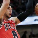 Bulls vs Lakers Free Pick January 15, 2019